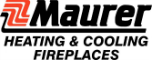 Maurer Heating and Cooling Owosso, MI Heating and Cooling Experts. Call Today (989) 723-4220